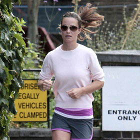 Pippa Middleton In Running To Be The New Face Of The Ten Pound Note?