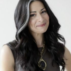 Stacy London Reveals Eating Disorders After Lady Gaga Calls For 'Body Revolution'