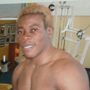 Booto Guylian, MMA Fighter, Dies After Fight Against Keron Davies