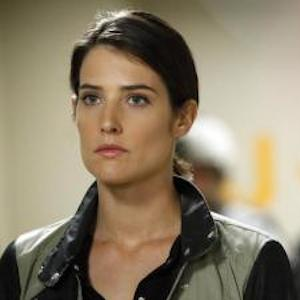 'Marvel Agents Of SHIELD': Will Cobie Smulders Become A Series Regular?