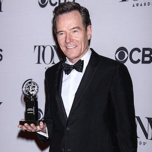 Tony Awards Recap: 'Gentleman's Guide,' 'Hedwig,' Bryan Cranston & Audra McDonald Win Big