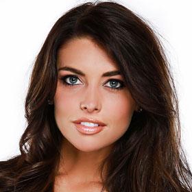 Miss Utah Marissa Powell Explains Response At Miss USA Pageant