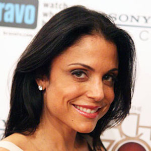 Bethenny Frankel Denies Rumors She Is Returning To 'Real Housewives Of New York City'