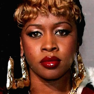 Remy Ma Prison Release Delayed After Phone Violation
