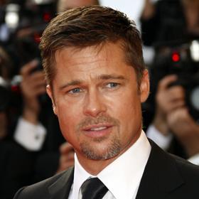 Golden Globes Nominates Brad Pitt, 'Descendants,' 'The Help'