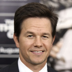 Mark Wahlberg Rants: Calls Out Actors Who Compare Movies To Wars — Was It Tom Cruise Diss?