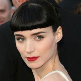 Rooney Mara Opens Up On 'Ain't Them Bodies Saints,' Casey Affleck