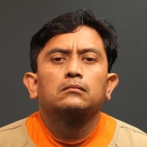 Santa Ana Police Arrest Isidro Garcia, Suspected Of Kidnapping And Abusing A Woman For 10 Years