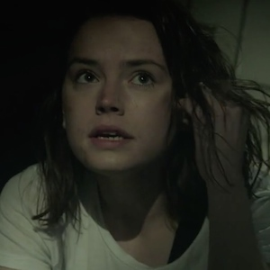 Who Is Daisy Ridley, New Cast Member Of 'Star Wars: Episode VII'