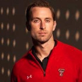 Kliff Kingsbury, Texas Tech Head Coach, Is Ryan Gosling Look-alike