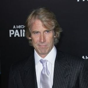Michael Bay Walks Off Stage Following Blunder At CES