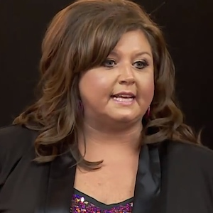 Abby Lee Miller, 'Dance Moms' Star, Sued For Abuse By Paige Hyland