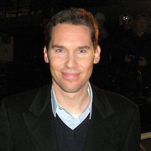 Bryan Singer, 'X-Men' Director, Accused Of Sexually Abusing Former Child Model