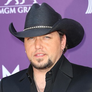 Jason Aldean's Tour Bus Kills Pedestrian Albert Kennedy In Indiana