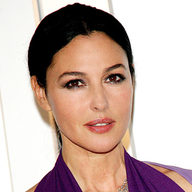 Monica Bellucci Separates From Husband Vincent Cassel