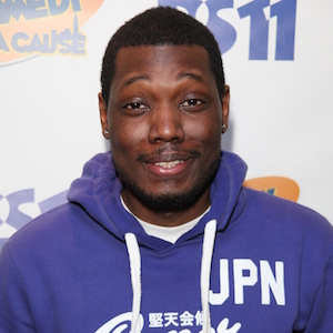 Comedian Michael Che Replacing Cecily Strong In 'Weekend Update,' To Co-Host 'SNL' Staple With Colin Jost
