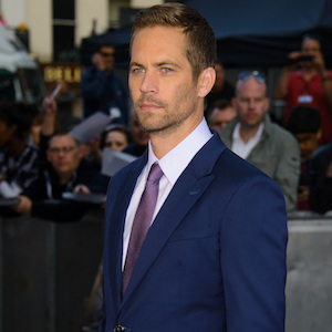 Paul Walker Autopsy Report Confirms Cause Of Death, Video Shows Fire Started 60 Seconds After Crash
