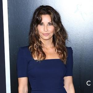 Gina Gershon Plays Donatella Versace In TV Biopic