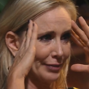 'Real Housewives Of Orange County' Recap: Vicki Gunvalson Takes Shannon Beador And Her Husband On An Awkward Trip To Mexico