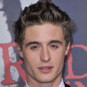 The Host's Max Irons And Jake Abel On Switching Bodies And Stripping Naked [Exclusive Video]