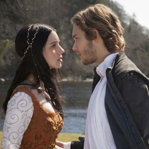 'Reign' Series Premiere Recap: Mary Queen Of Scots Meets Her Fiancé Prince Francis