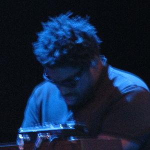 Isaiah 'Ikey' Owens, Jack White's Keyboardist, Found Dead