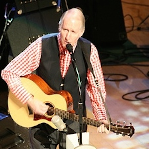 George Hamilton IV, Iconic Country Music Star, Dies At 77