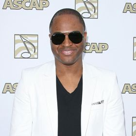 Taio Cruz Joins Jessie J And Tinie Tempah For Bee Gees Revival