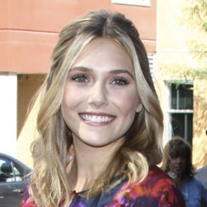 Samuel L. Jackson Confirms Elizabeth Olsen Cast In 'Avengers: Age Of Ultron' – Rumored To Play Scarlet Witch