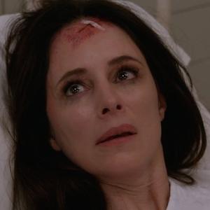 'Revenge' Season Finale Recap: Victoria Kills Aiden, David Clarke Lives