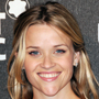 Reese Witherspoon Confused With Renee Zellweger
