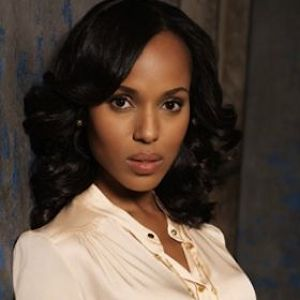 'Scandal' Recap: Fitz Killed Olivia's Mom; Lisa Kudrow Makes Her Debut
