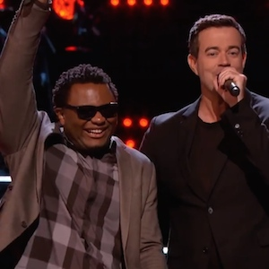 'The Voice' Recap: Battle Rounds Part 3 – Adam Used Up His Two Steals For Blessing Offor And Toia Jones