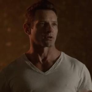 'Teen Wolf' Recap: Scott Recruits Peter To Help Cure Baby Derek And Stop Kate
