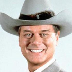 Larry Hagman, Dallas's J.R. Ewing, Dies At 81