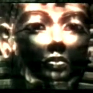 King Tut's Cause Of Death: Chariot Accident, New Documentary Claims