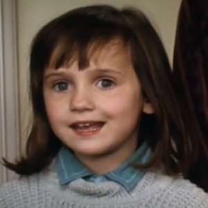 Mara Wilson Swears She Would Never Even Consider Being In A 'Mrs. Doubtfire' Sequel, Causes Twitter Uproar