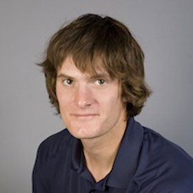 Olympic Bulge Drama: Rowing Coach Explains Henrik Rummel's 'Erection'