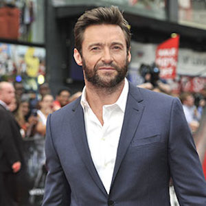 Hugh Jackman Reveals Second Skin Cancer Treatment