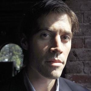 James Foley's Executioner ID'd; British Rapper L. Jinny, Adbel-Majed Abdel Bary, Reportedly Fingered