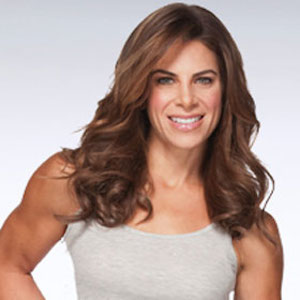'The Biggest Loser' Recap: Jillian Michaels Breaks The Rules; Craig Gets Eliminated, Ruben Studdard To Return