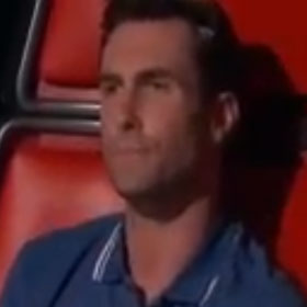 Adam Levine Explains 'I Hate My Country' Comment On 'The Voice'