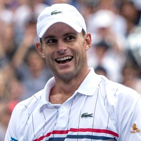 Andy Roddick Loses To Juan Martin del Potro, Goes Into Retirement