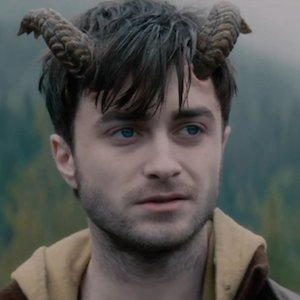 'Horns' Movie Review Roundup: Daniel Radcliffe Horror Film Earns Mixed Notices