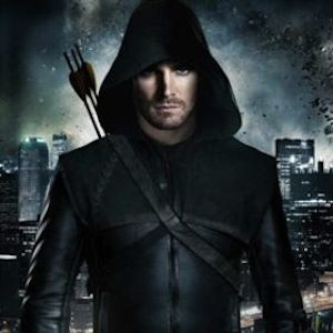 'Arrow' Recap: Sara Is The Black Canary; Councilman Blood Forms An Army