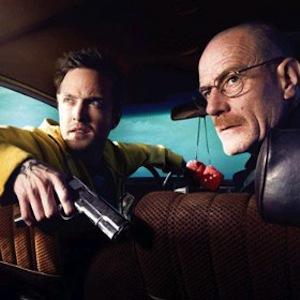 'Breaking Bad' Finale Spoilers: Bob Odenkirk, Betsy Brandt, Dean Norris & Bryan Cranston Talk Series End