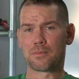 Steve Gleason Accepts Apology From 3 Atlanta DJs Who Mocked His ALS Symptoms