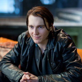 EXCLUSIVE: Paul Dano Still Indie, More Edgy
