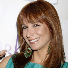 Real Housewife Jill Zarin Says She Was Not Fired