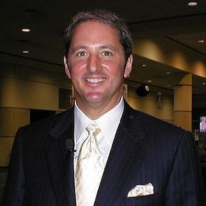 Kevin Trudeau, Infamous TV Pitchman, Sentenced To 10 Years In Prison